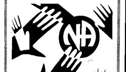 na-hands